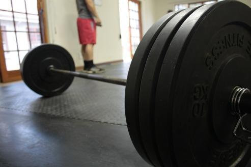 gym-592899_1920