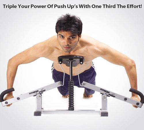 fitnesspump-main