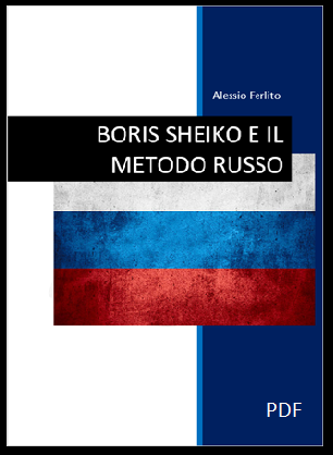 Boris Sheiko metodo russo.PNG