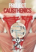 project calisthenics