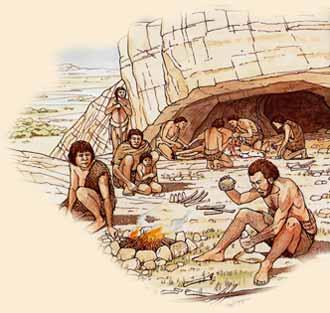 sez02_06_caveman