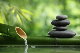 liang-zhang-spa-still-life-with-bamboo-fountain-and-zen-stone_a-g-10361261-13929614