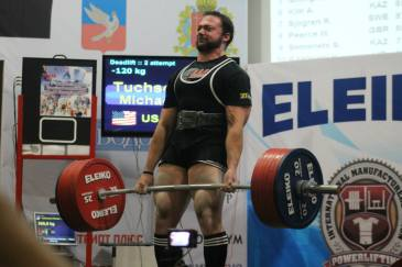 mike-tuchscherer-deadlift