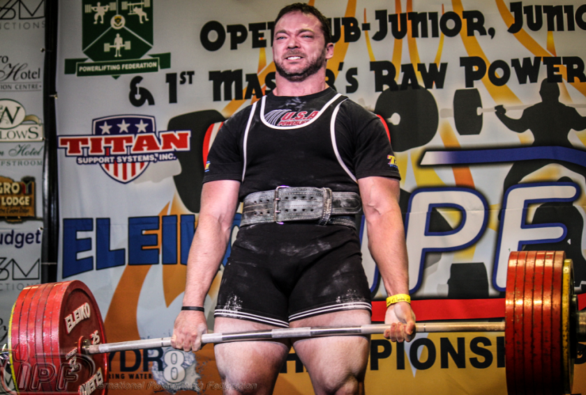 Mike-Tuchscherer-Deadlift-21