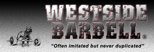 metodo westside