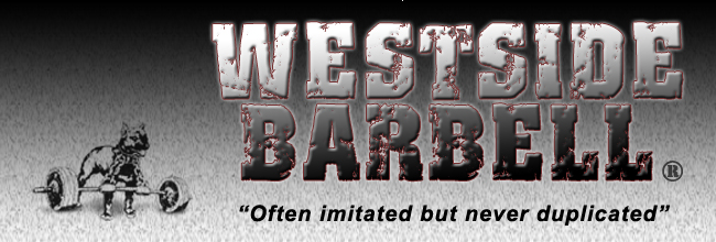 westside_barbell_pic