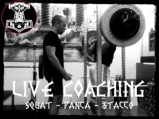 livecoaching