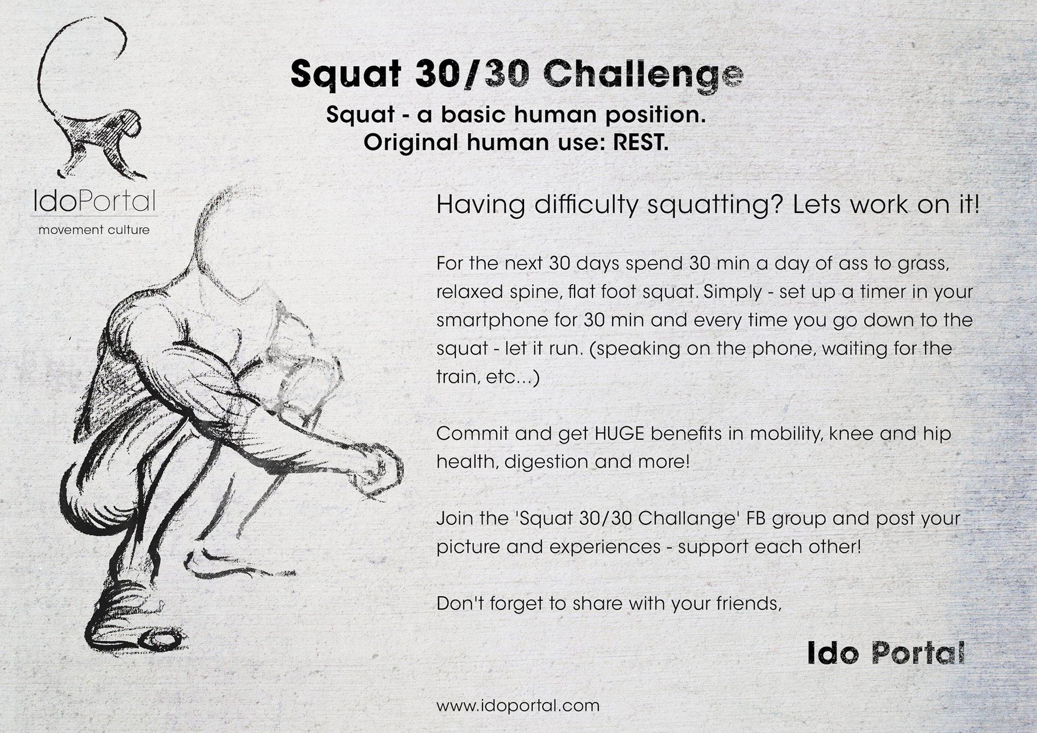 30-30-Squat-Challenge.jpg