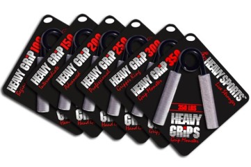 six_heavygrips_packaged