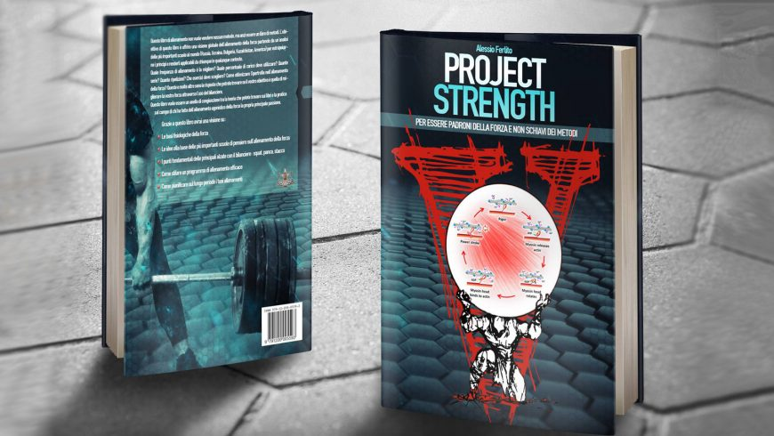 project-strength-870x490