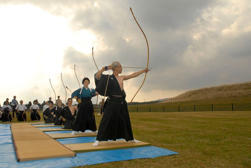1200px-Kyudo_or_the_way_of_archery.jpg