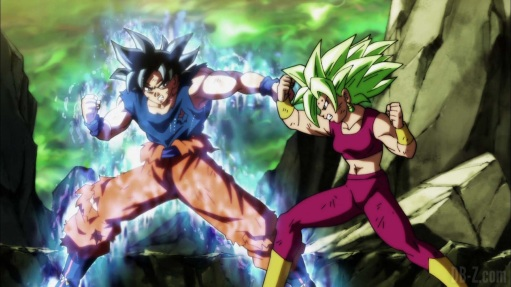 Dragon-Ball-Super-Episode-116-00087-Goku-Ultra-Instinct-Kafla-Kefla.jpg