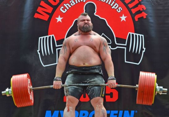 eddie-hall-deadlift.jpg