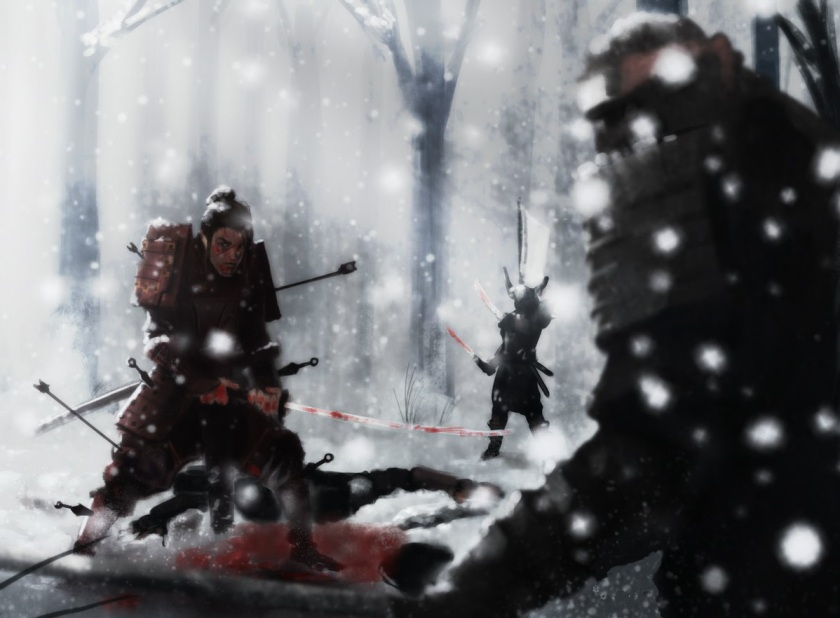 samurai_in_snow_by_geeshin-d4bt9fk.jpg