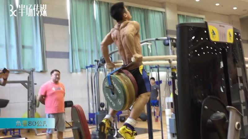 lu-xiaojun-80kg-weighted-dips.jpg