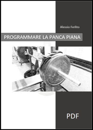 programmare la panca piana.png
