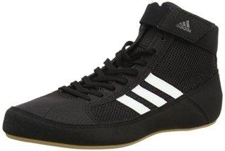 scarpe sollevamento pesi