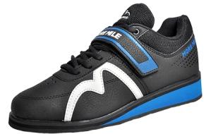 volume grande guarda bene le scarpe in vendita garanzia di alta qualità Scarpe da powerlifting – quali scegliere? – PRUDVANGAR – La ...