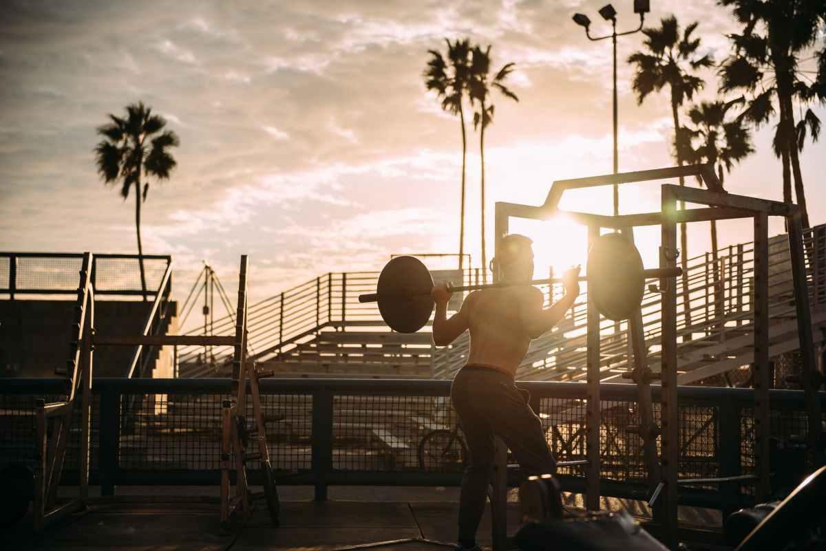 Essere forti o essere specializzati? Il coniugato alla Prudvangar